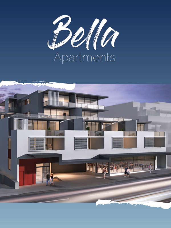 BellaApartments_Feature