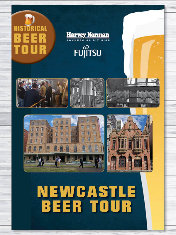 NewcastleBeerTour_feature