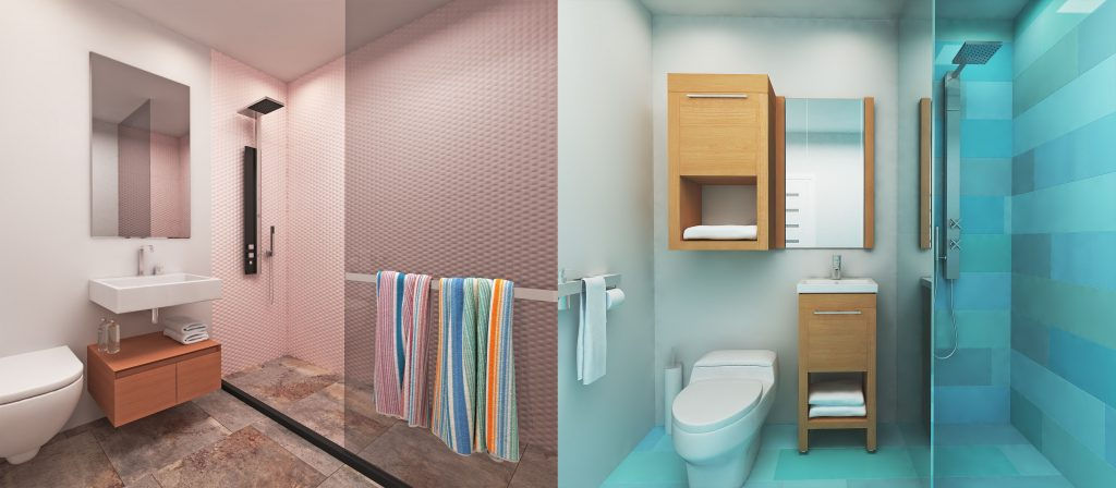 Rivori Apartments - Harvey Norman Commercial Blog