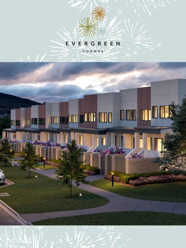 EvergreenCoombes_Feature