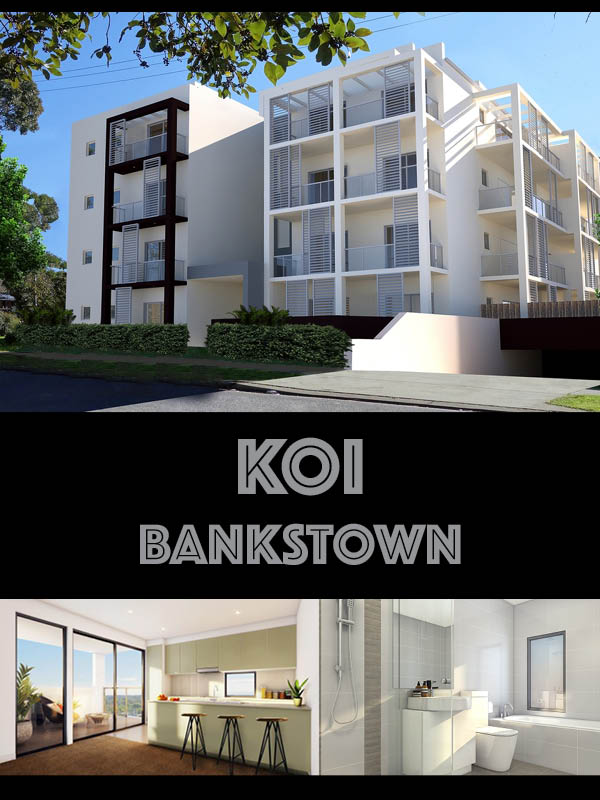 KoiBankstown_feature