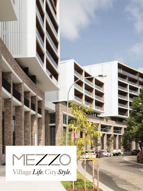 Mezzo_feature