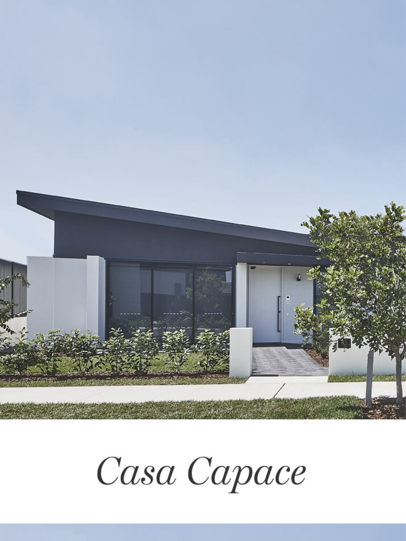 CasaCapace_Feature