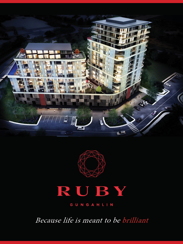 RubyApartments_feature