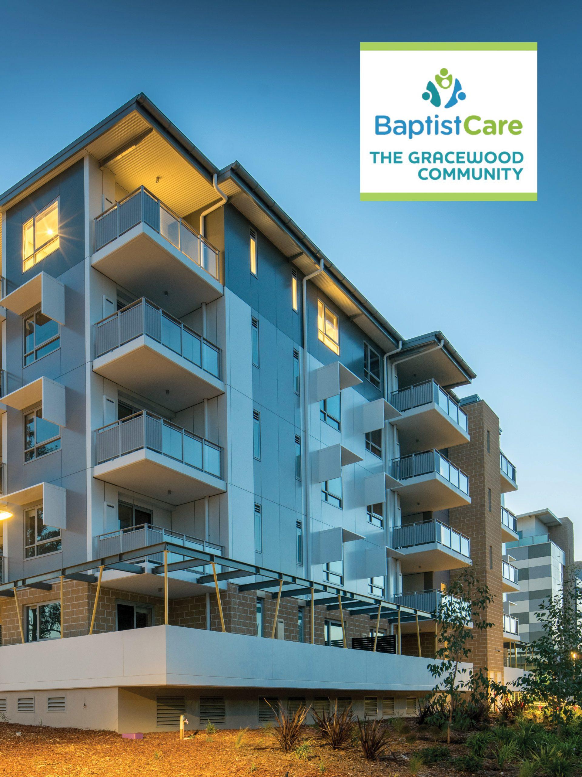 BaptistCareGracewood_BLOG Feature pic