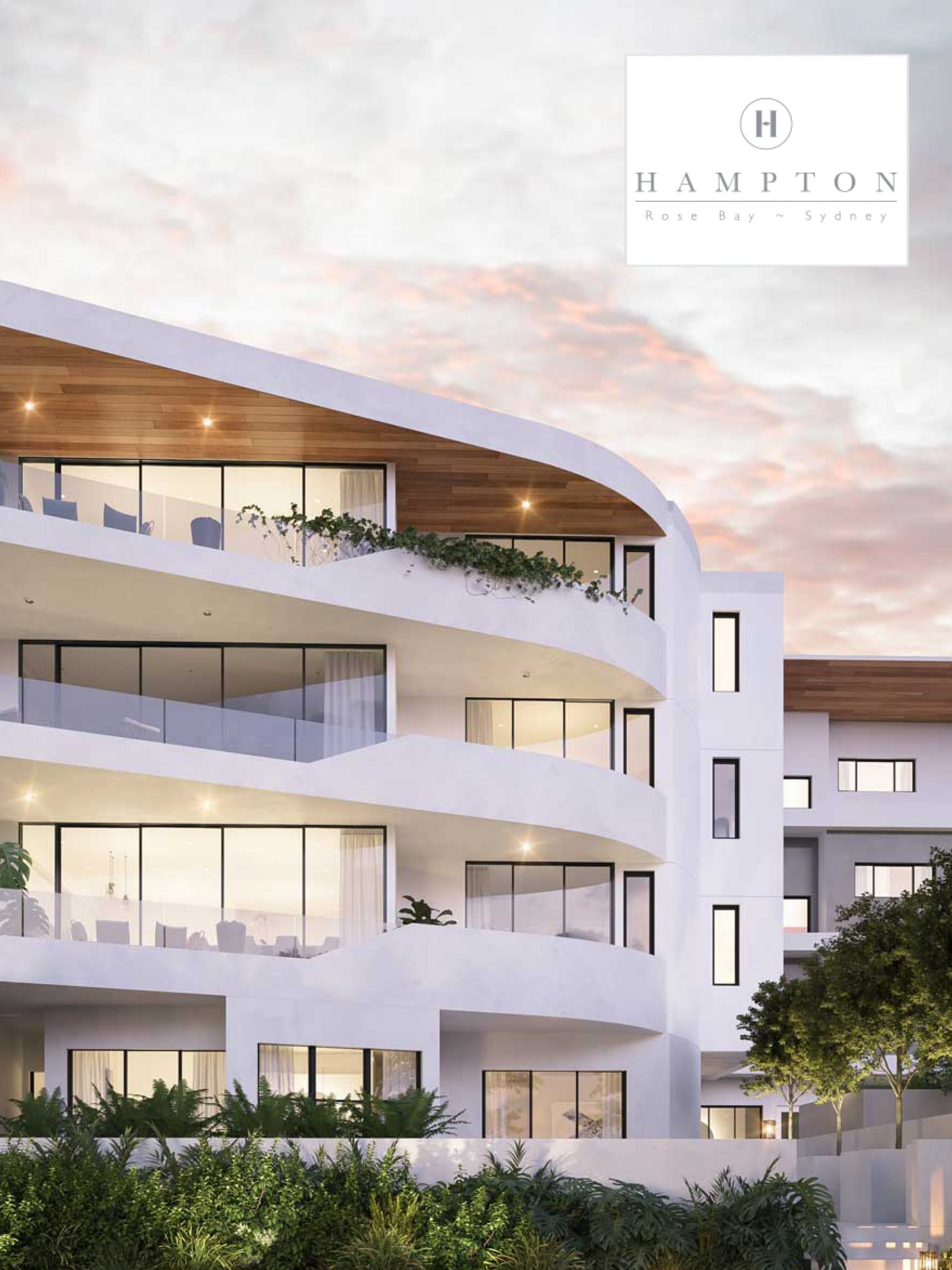Hampton BLOG Feature Image