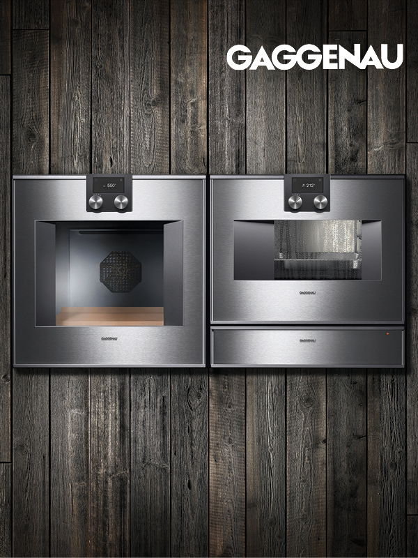 GAGGENAU1_BLOG Feature Image