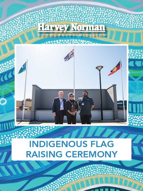 IndigenousFlagRaising_BLOG Feature