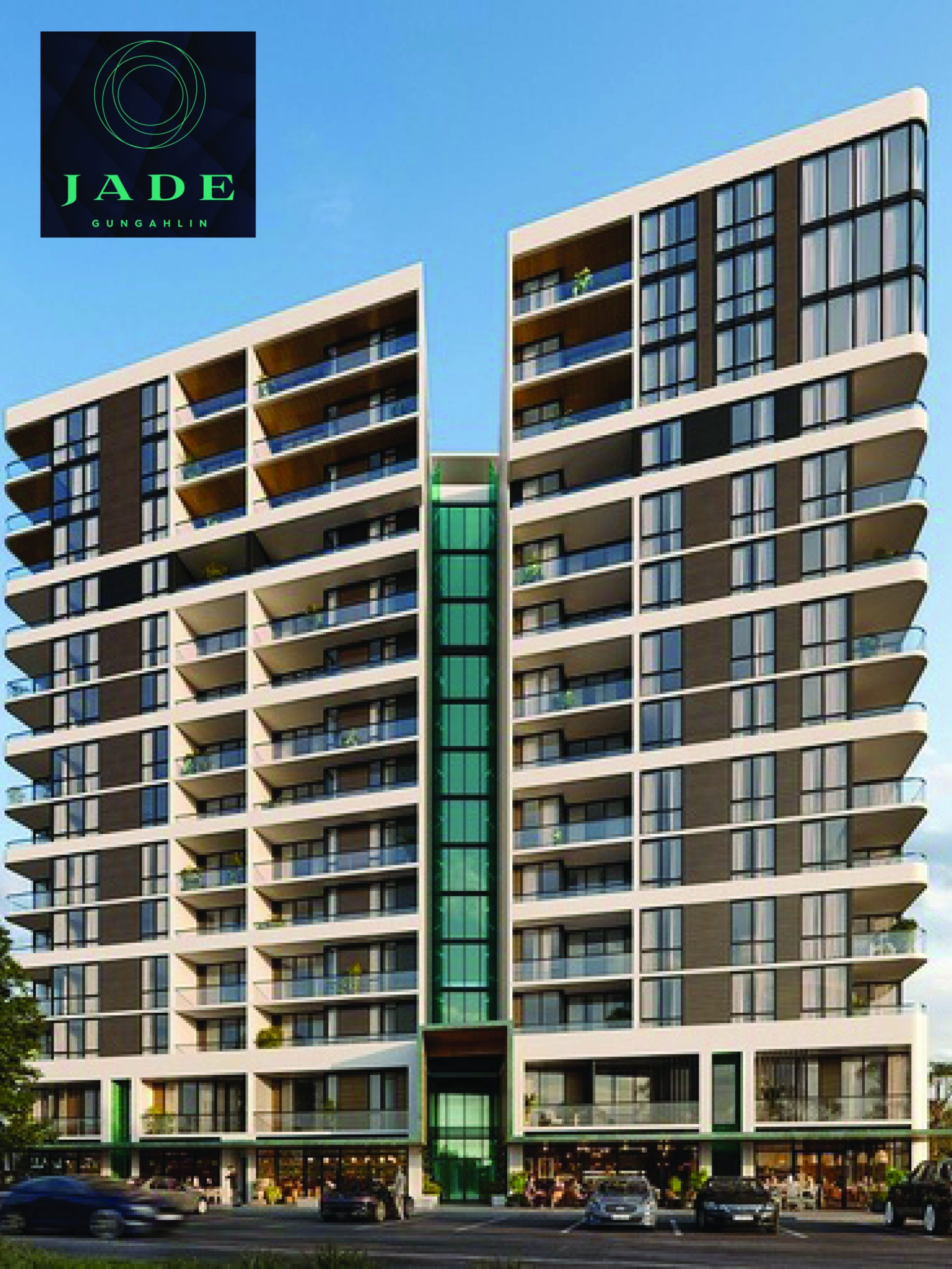 Jade_Gungahlin_Blog_Feature_Image