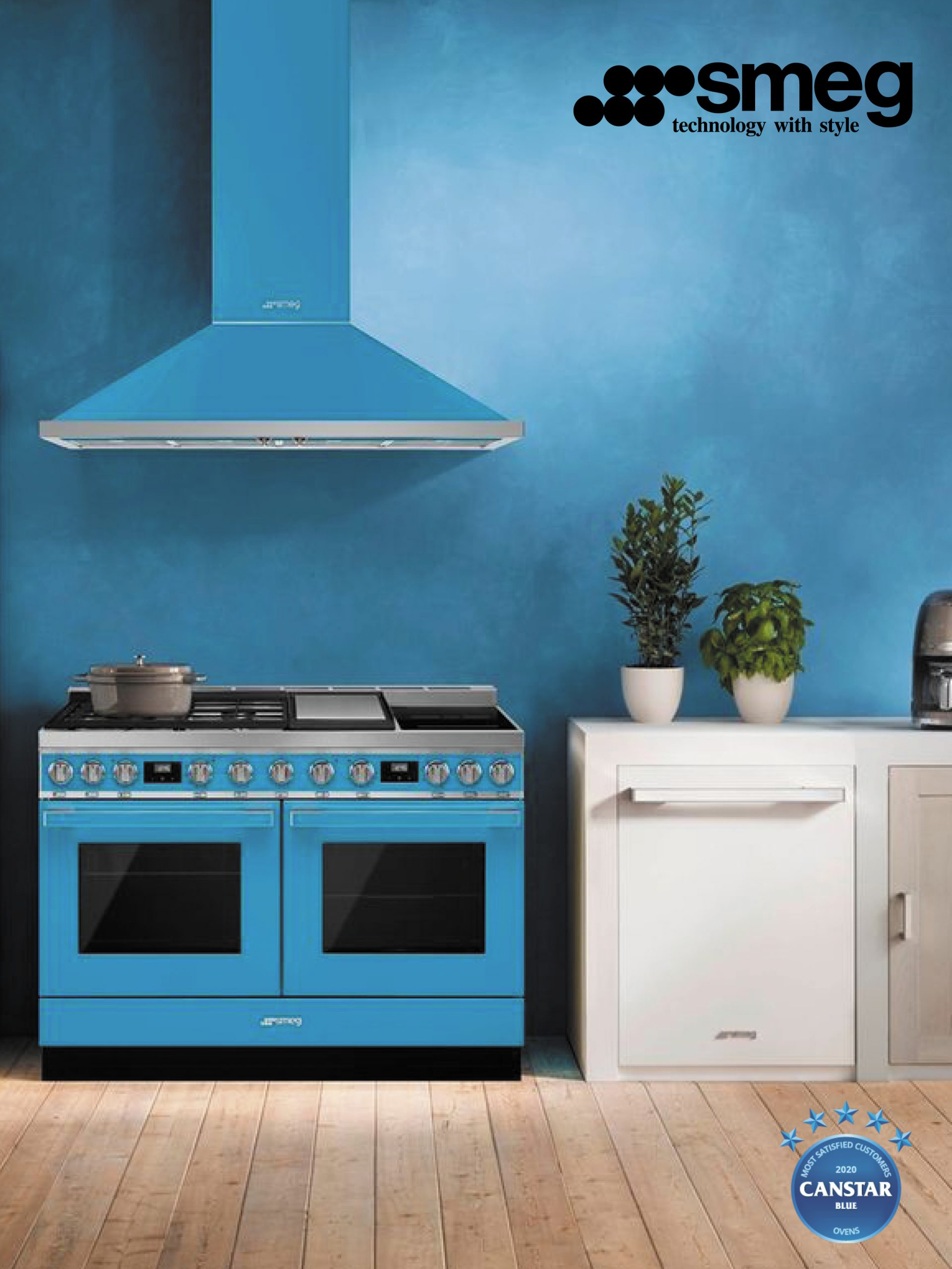 2021-Smeg-Canstar_BLOG-Feature-Image