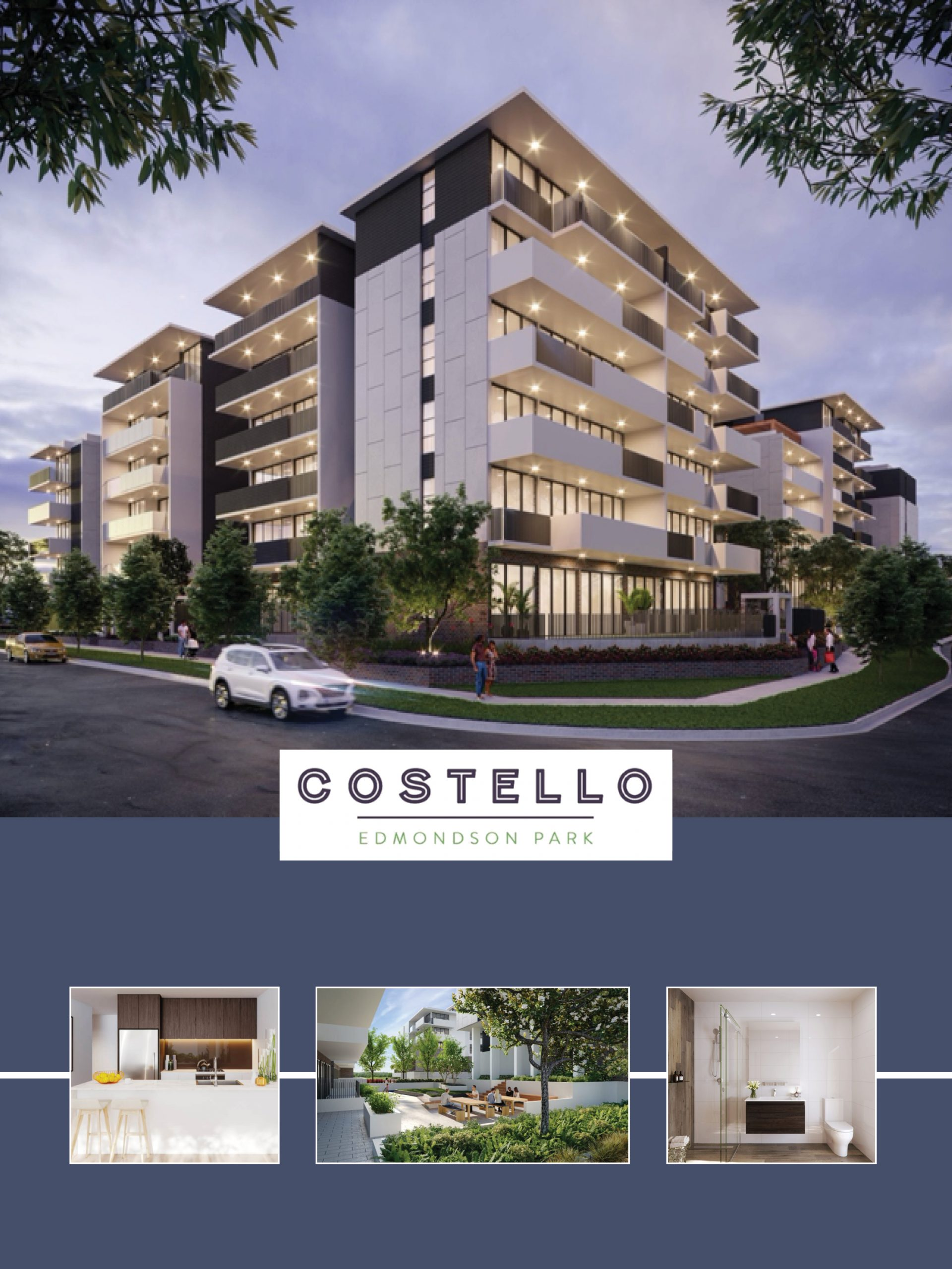 2021 costello_BLOG Feature Image