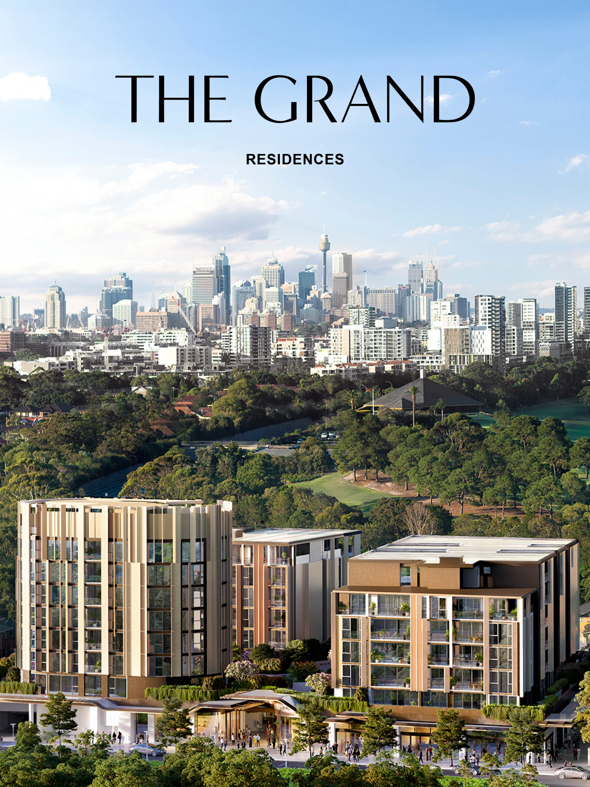 2021 TheGrand_BLOG Feature Image