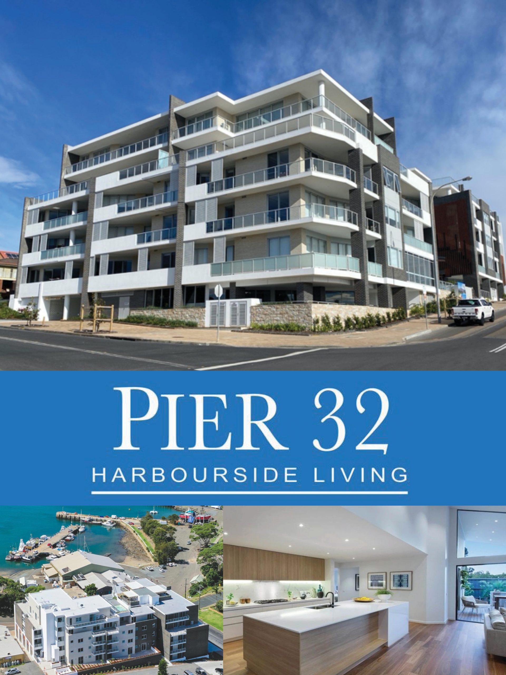 2021_pier32 BLOG Feature Image