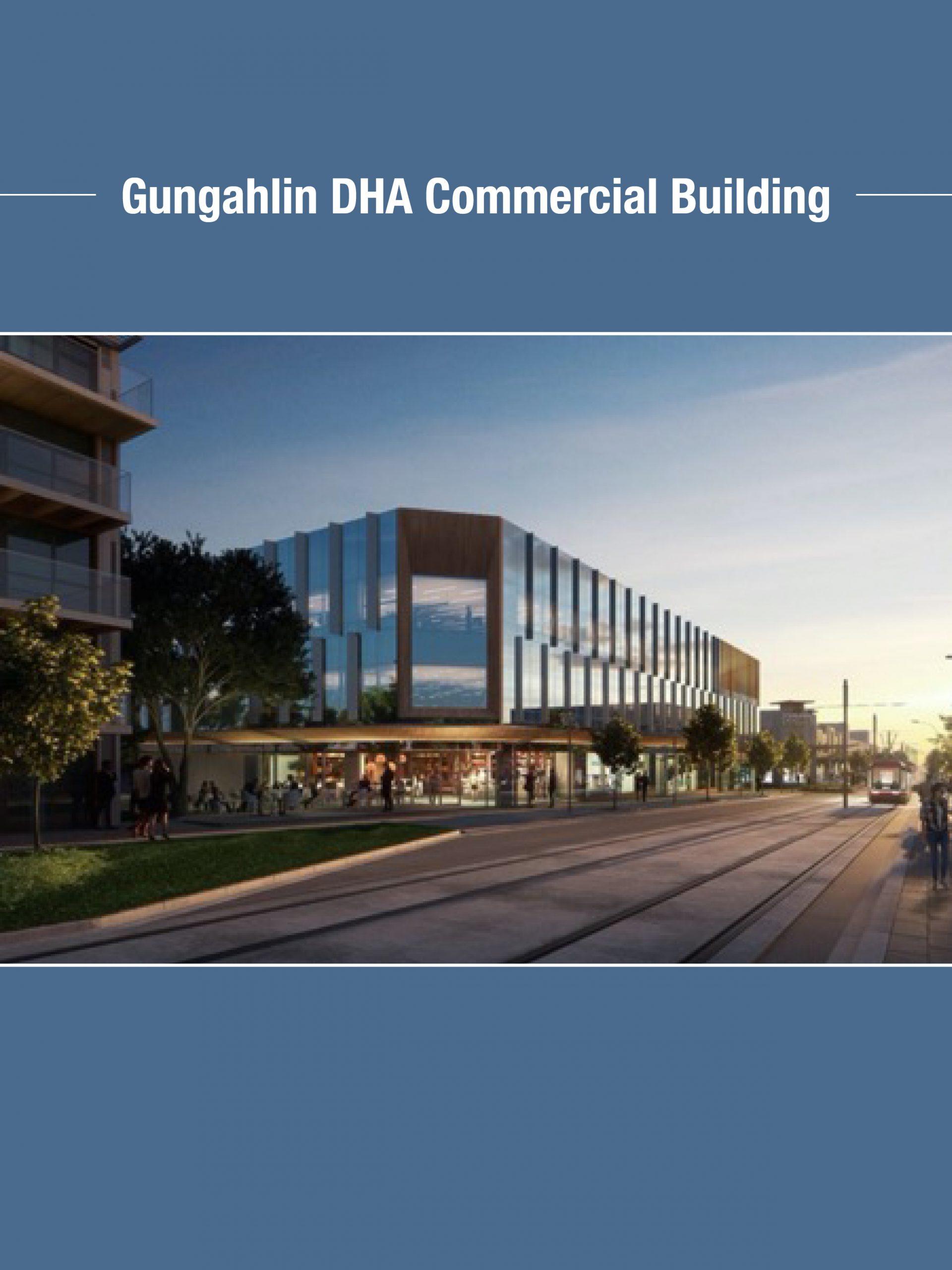 2021 Gungahlin_ACT_BLOG