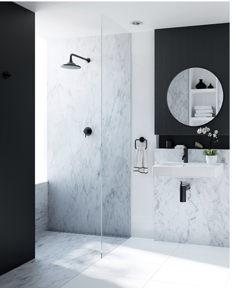 Caroma_LianoRange_bathroom1 FEATURE PIC
